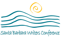 The Santa Barbara Writers Conference: June 17-22, 2018
